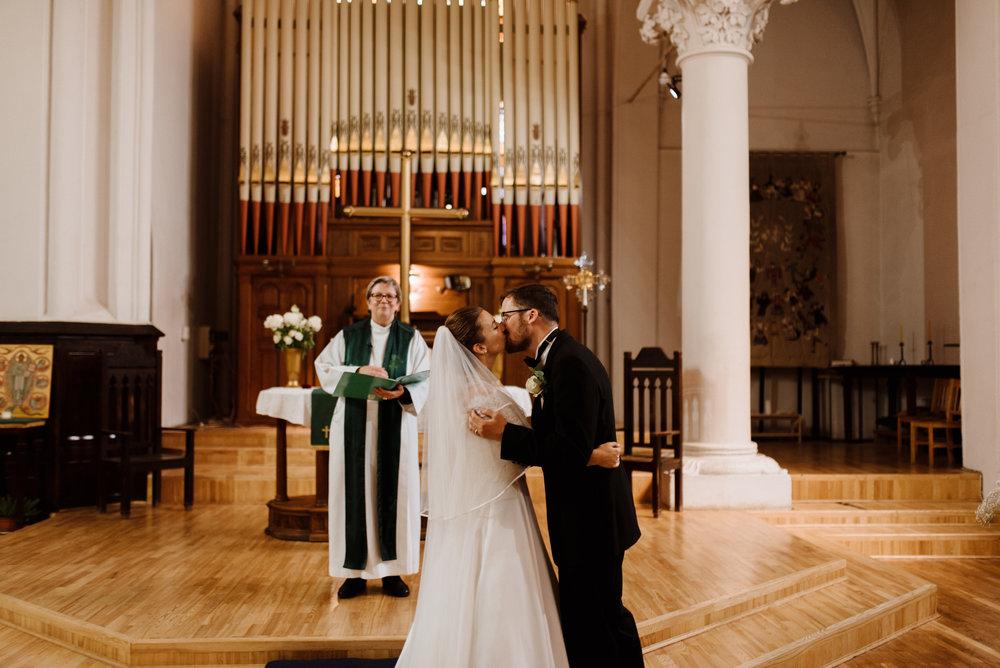Chris + Mara Wedding-315.jpg
