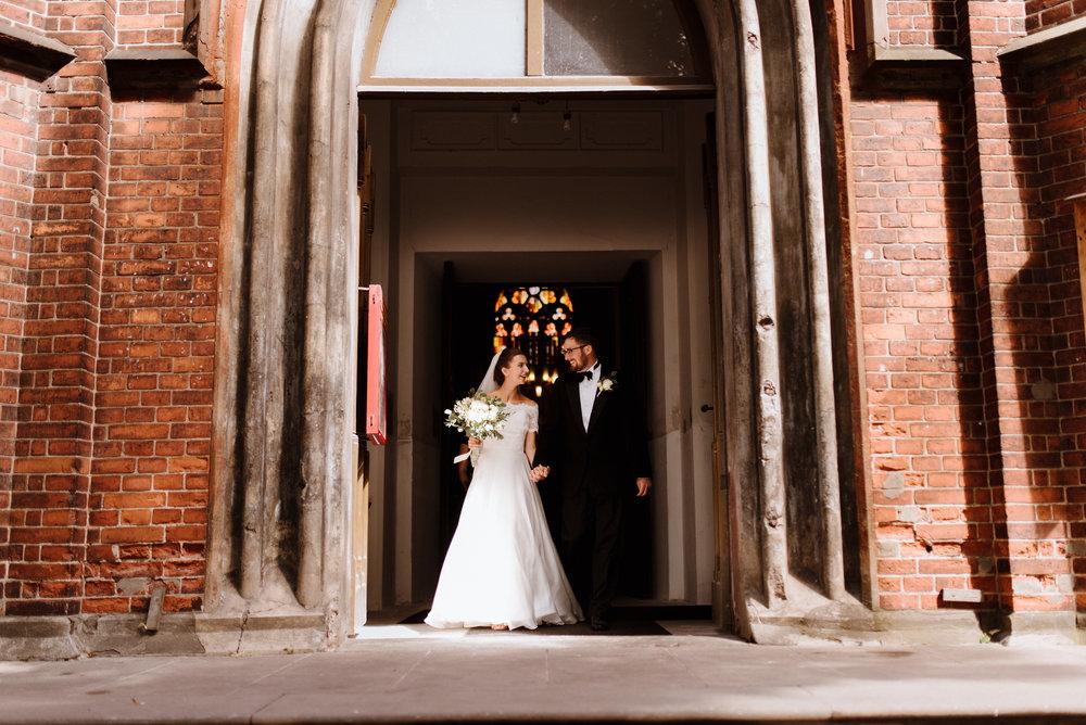 Chris + Mara Wedding-343.jpg