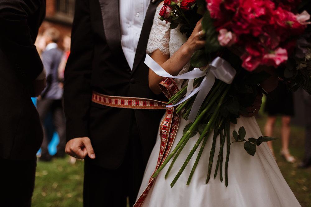 Chris + Mara Wedding-378.jpg