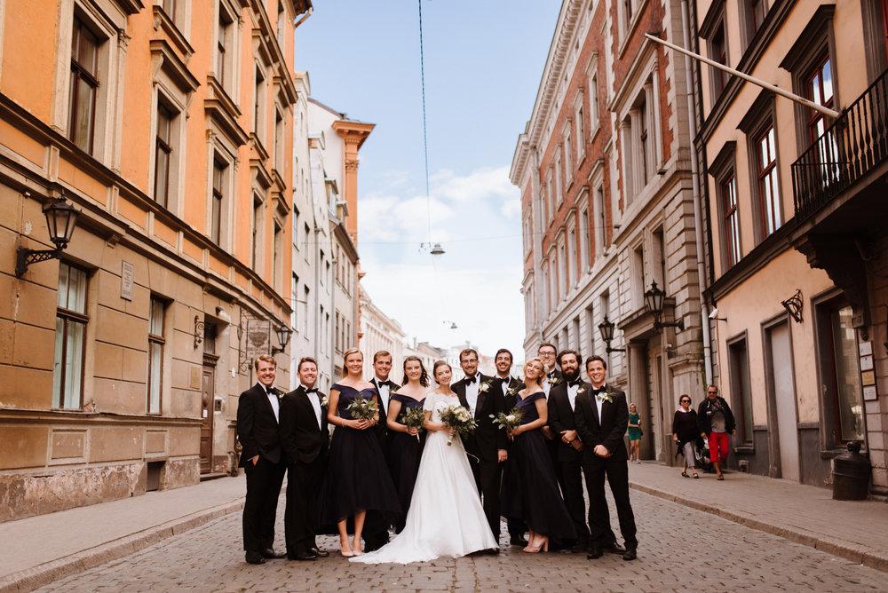 Chris + Mara Wedding-414.jpg