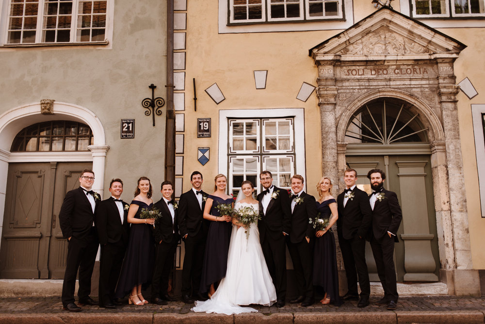 Chris + Mara Wedding-416.jpg