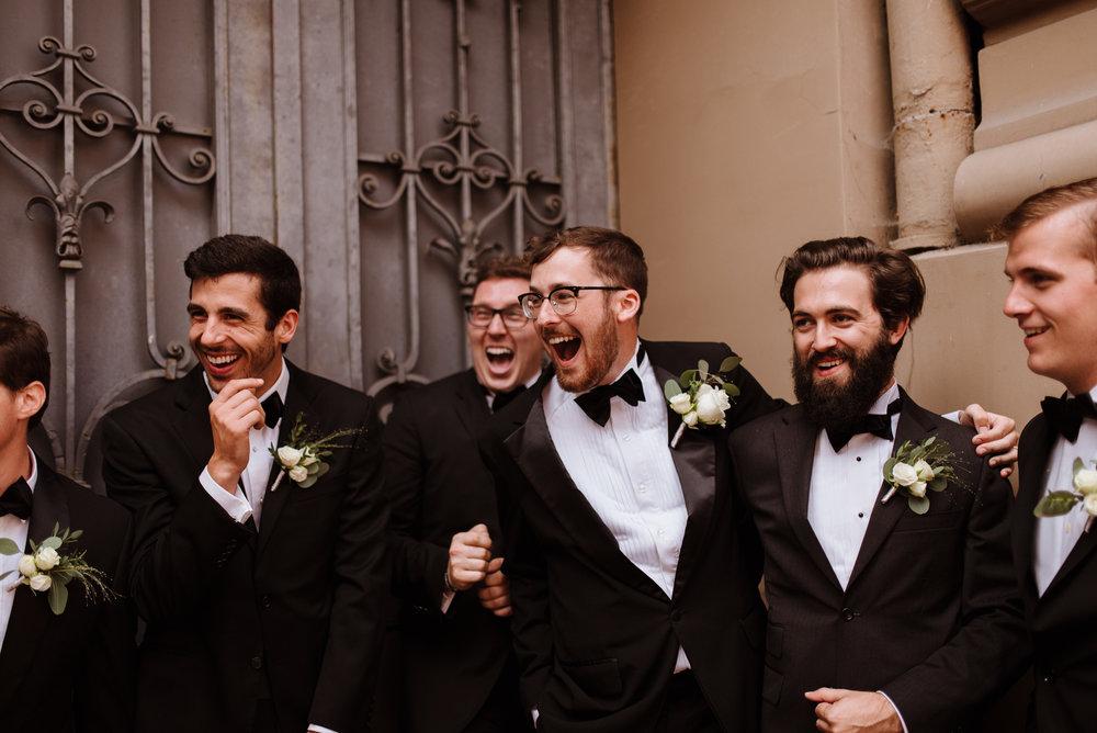 Chris + Mara Wedding-435.jpg