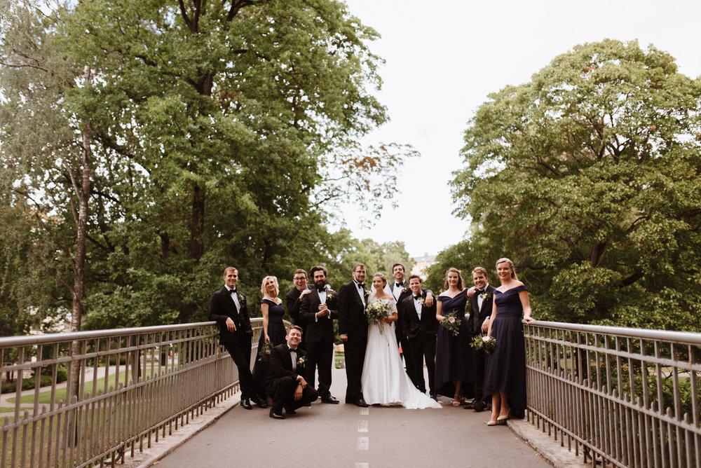 Chris + Mara Wedding-442.jpg