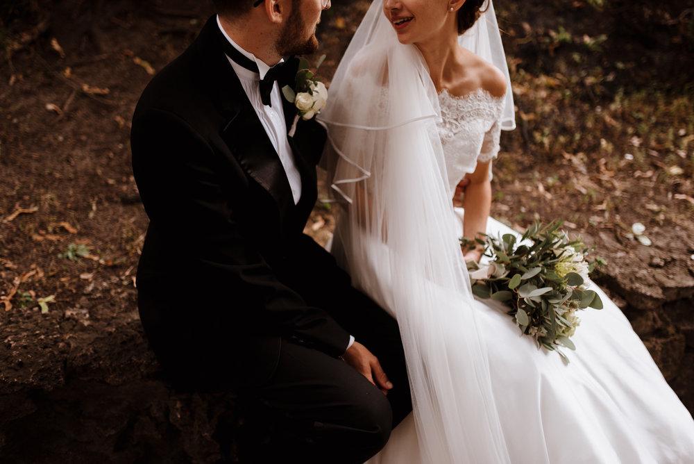 Chris + Mara Wedding-493.jpg