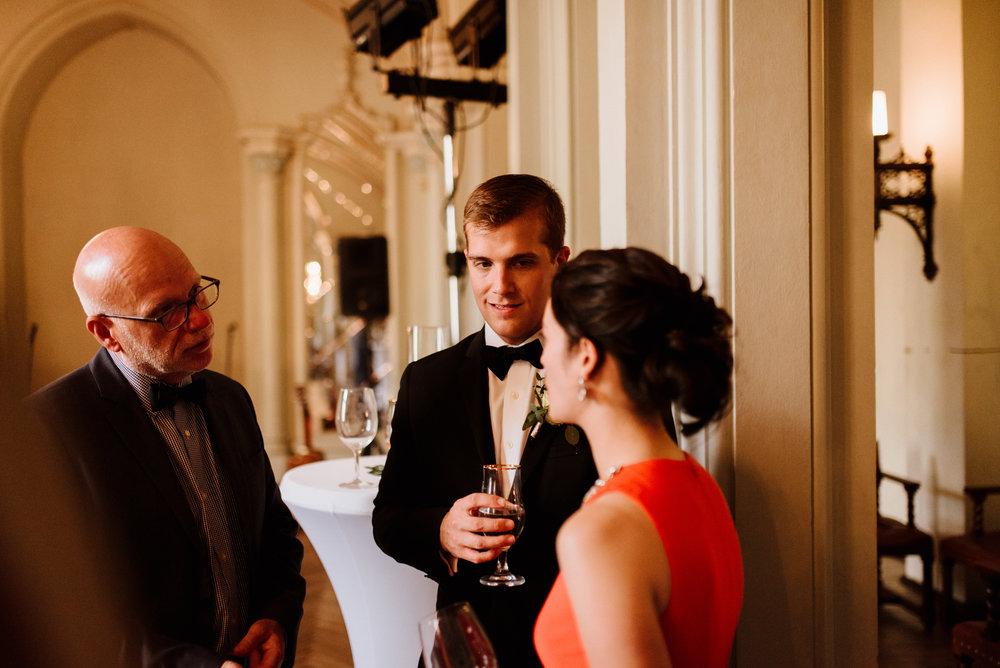 Chris + Mara Wedding-589.jpg