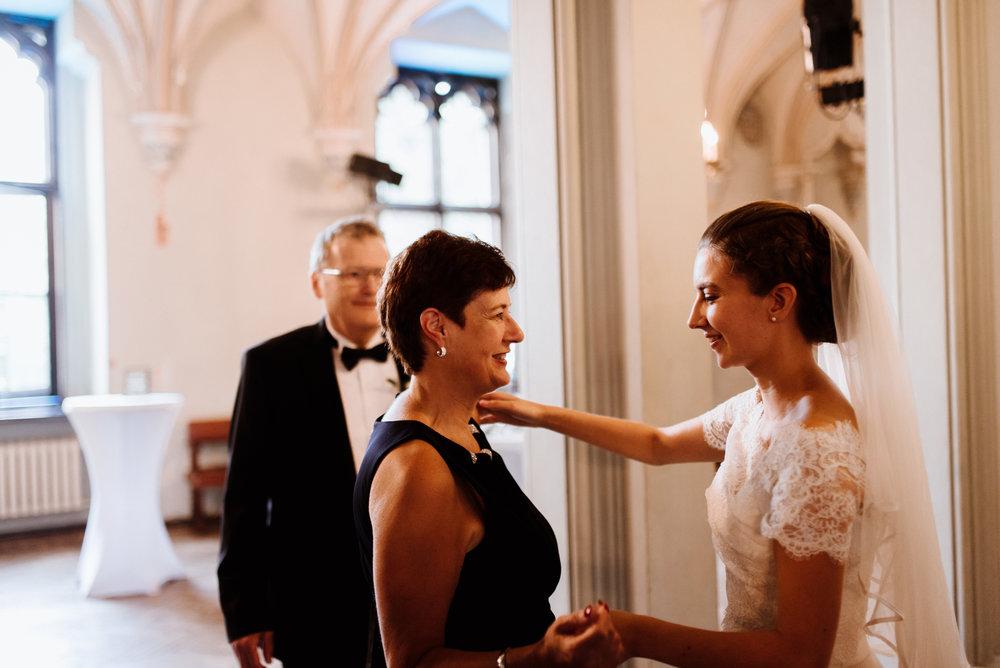 Chris + Mara Wedding-598.jpg