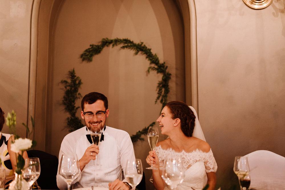 Chris + Mara Wedding-663.jpg