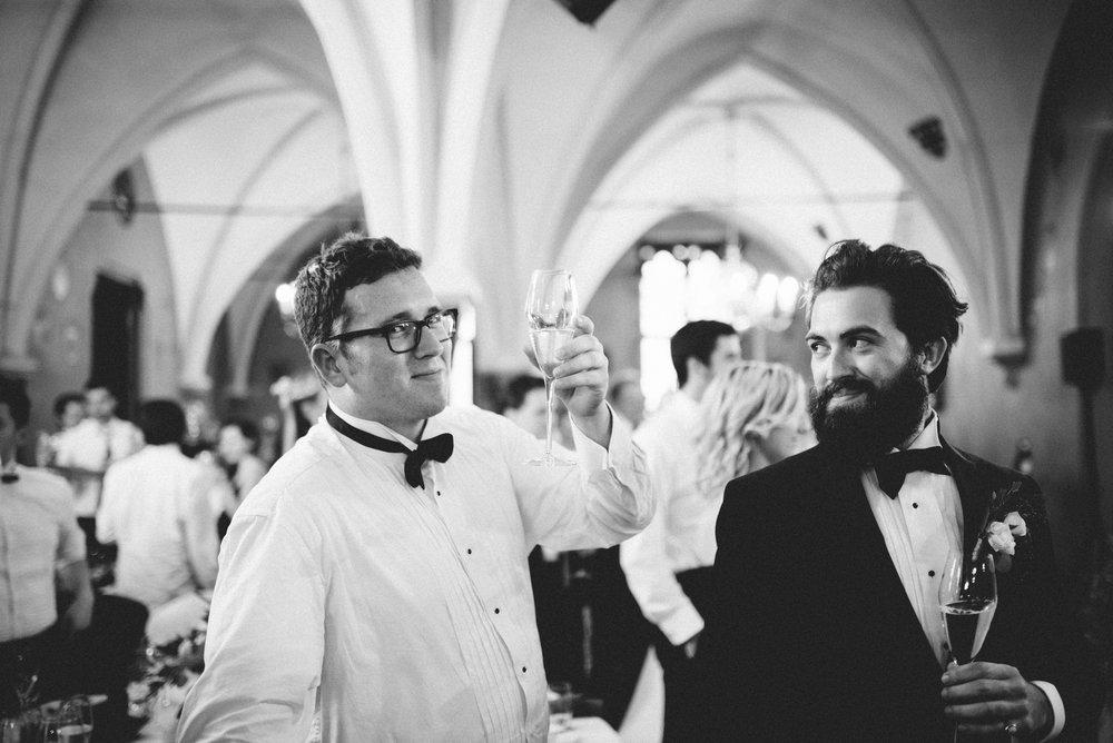 Chris + Mara Wedding-671.jpg