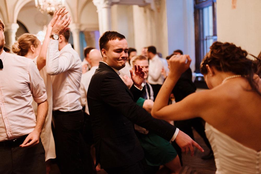 Chris + Mara Wedding-776.jpg