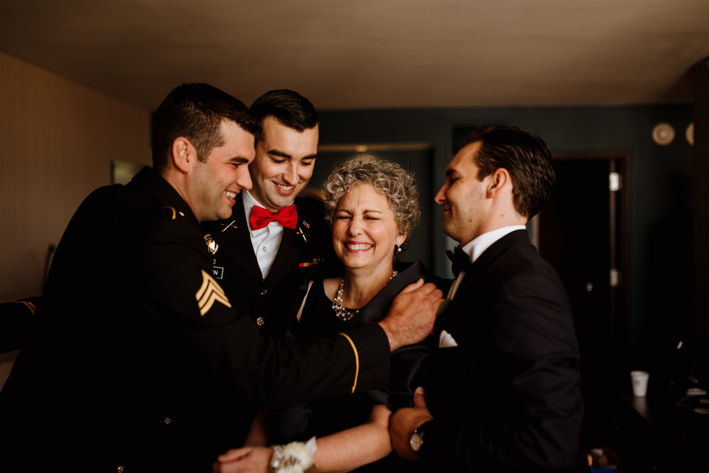 Pickren Wedding-34.jpg