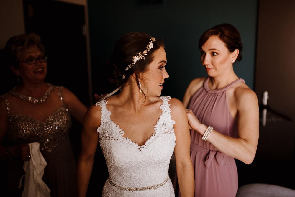 Pickren Wedding-105.jpg
