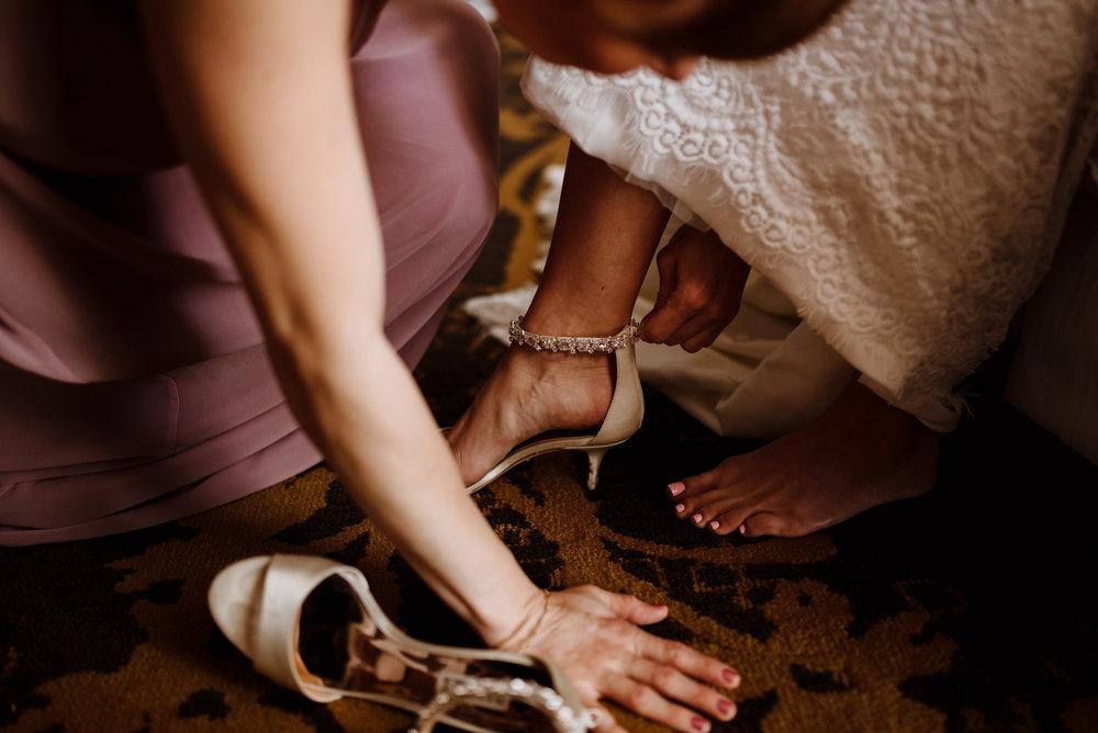 Pickren Wedding-115.jpg