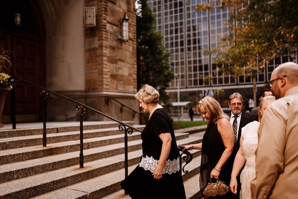 Pickren Wedding-142.jpg