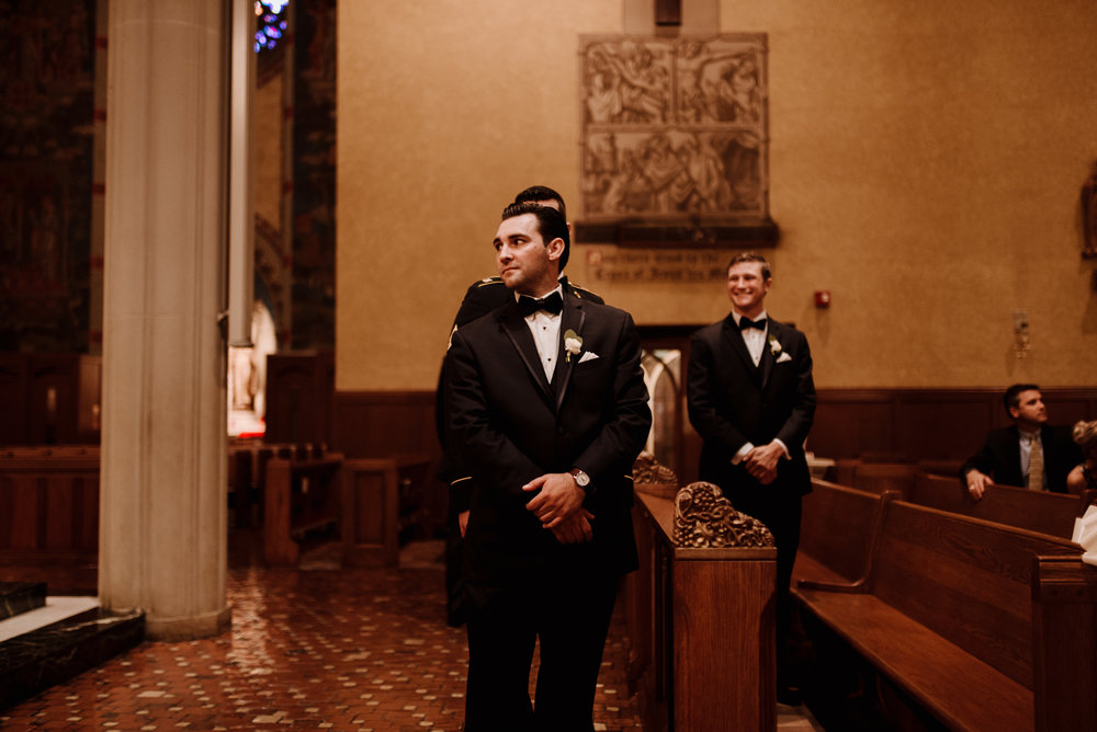 Pickren Wedding-180.jpg
