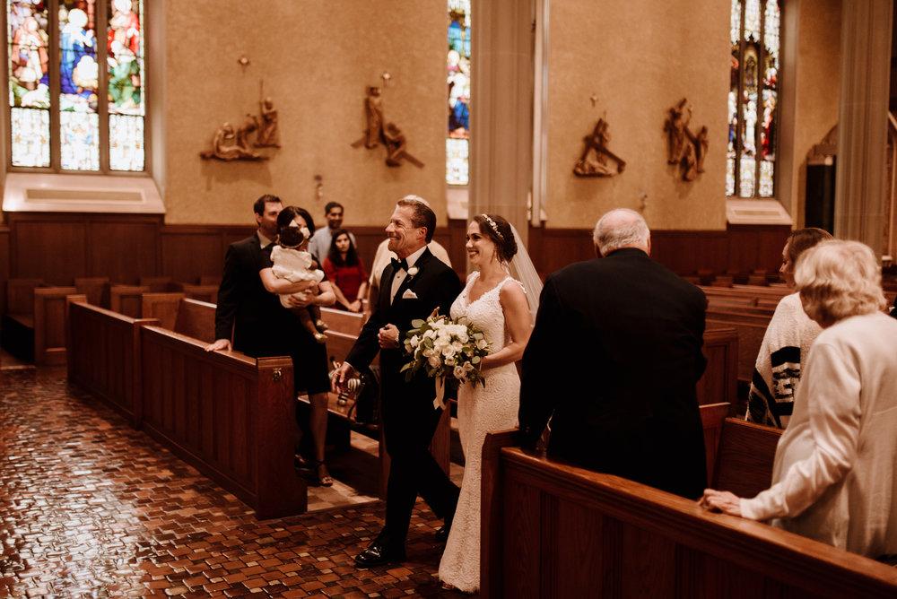 Pickren Wedding-187.jpg