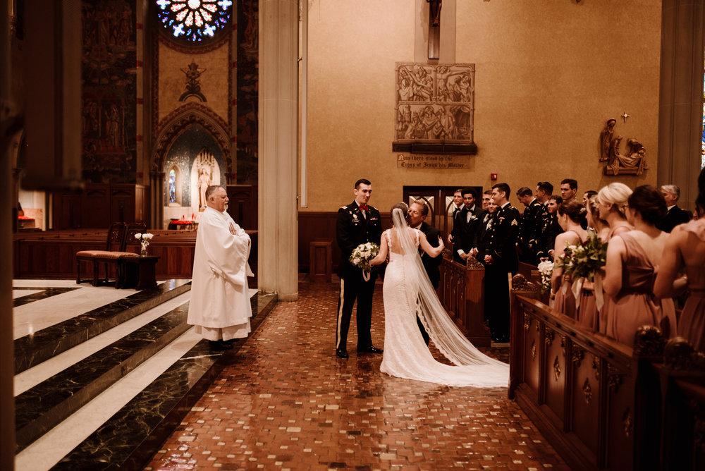 Pickren Wedding-192.jpg