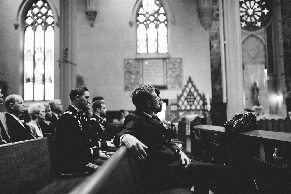 Pickren Wedding-206.jpg