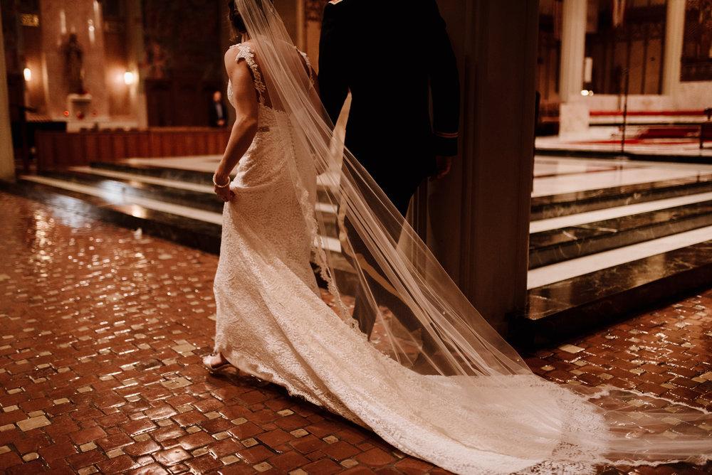 Pickren Wedding-248.jpg