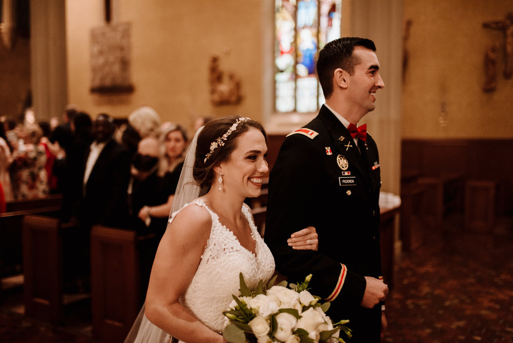 Pickren Wedding-259.jpg