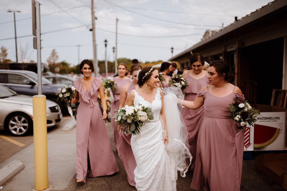 Pickren Wedding-321.jpg