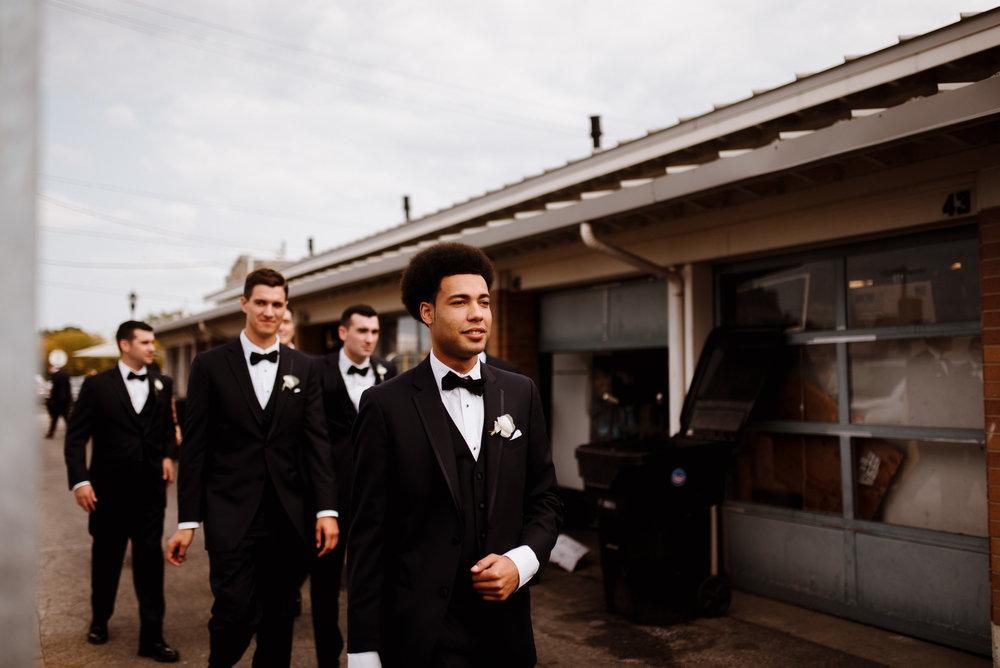 Pickren Wedding-324.jpg
