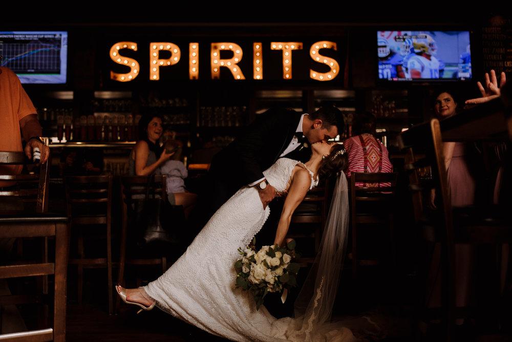 Pickren Wedding-334.jpg