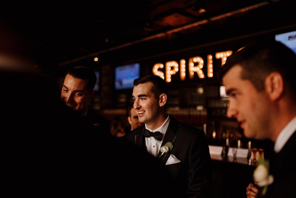 Pickren Wedding-355.jpg
