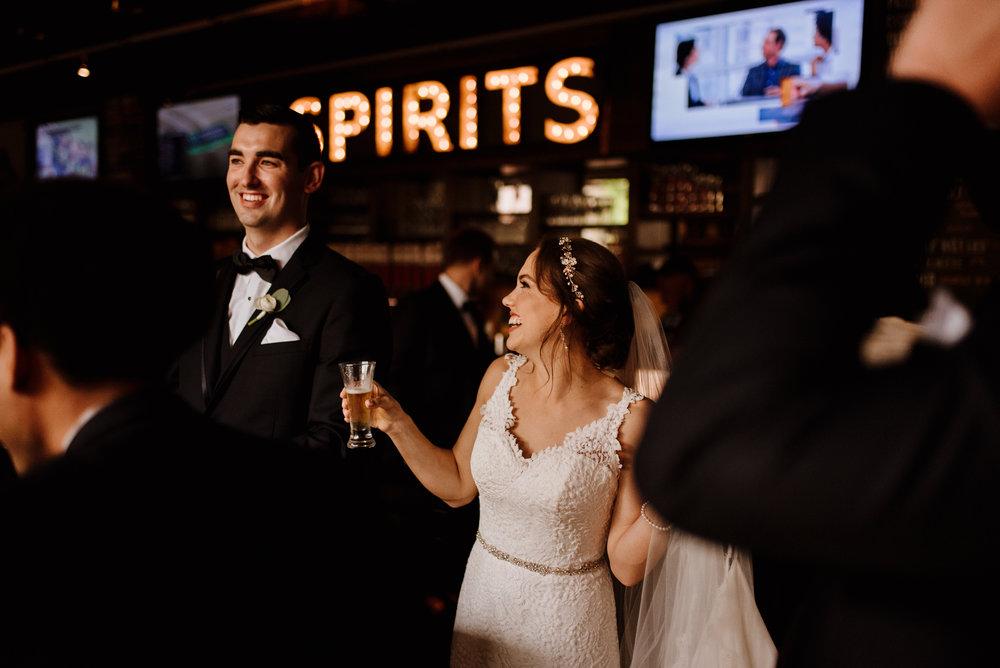 Pickren Wedding-363.jpg