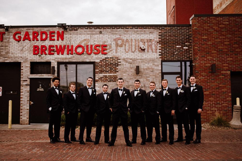 Pickren Wedding-370.jpg