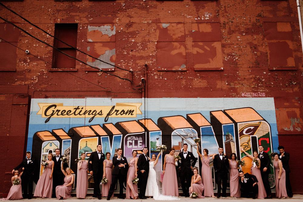 Pickren Wedding-386.jpg