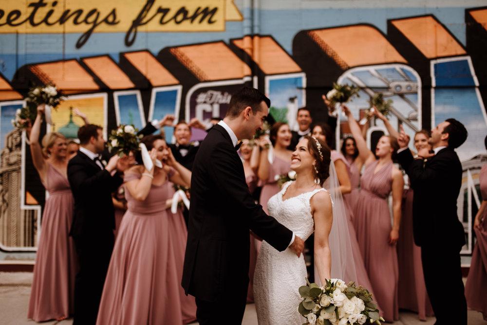 Pickren Wedding-394.jpg