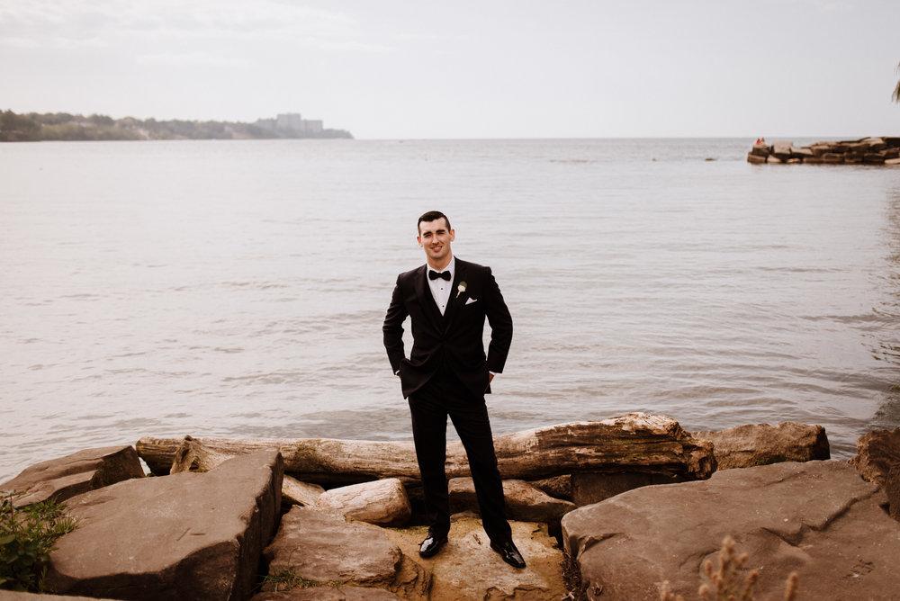 Pickren Wedding-412.jpg