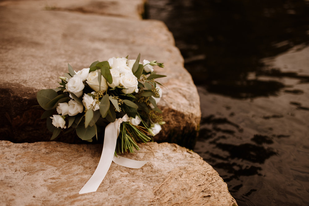 Pickren Wedding-419.jpg