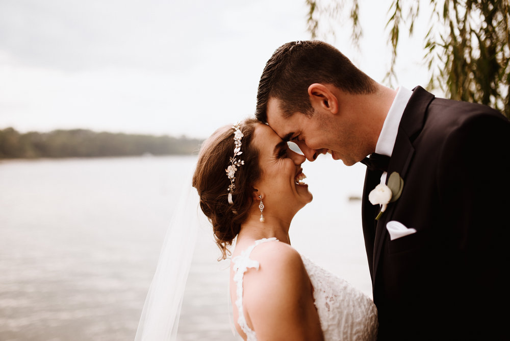 Pickren Wedding-448.jpg