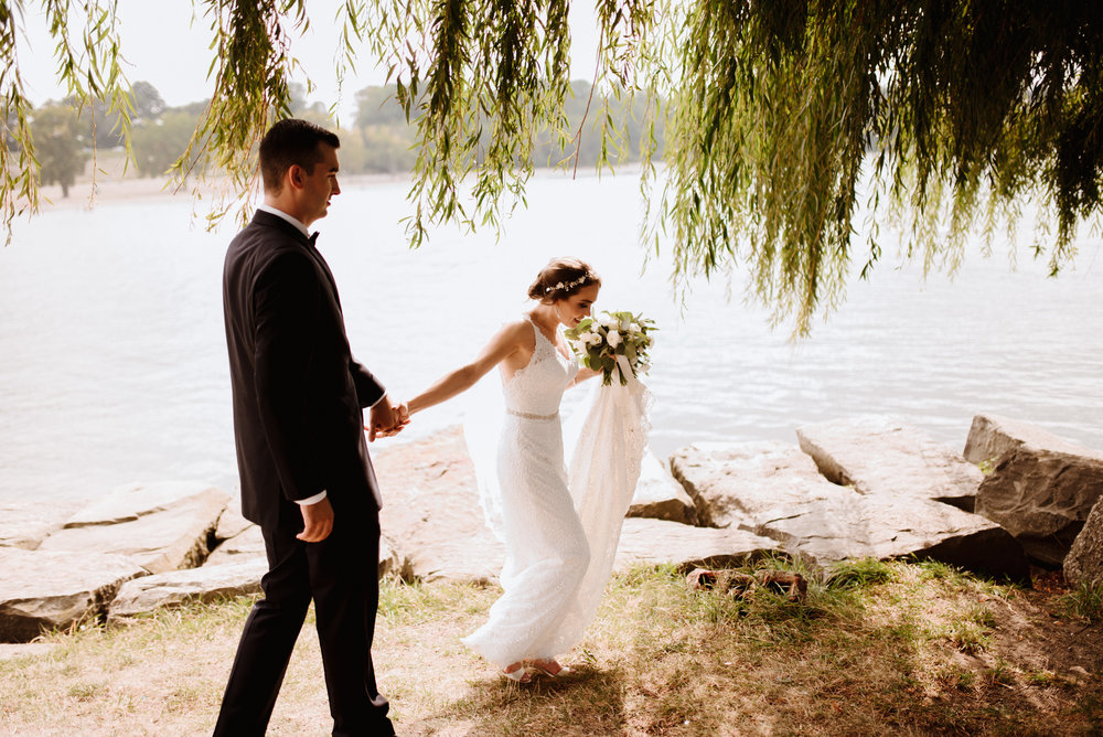Pickren Wedding-469.jpg