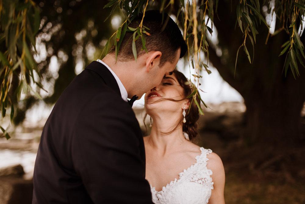 Pickren Wedding-473.jpg