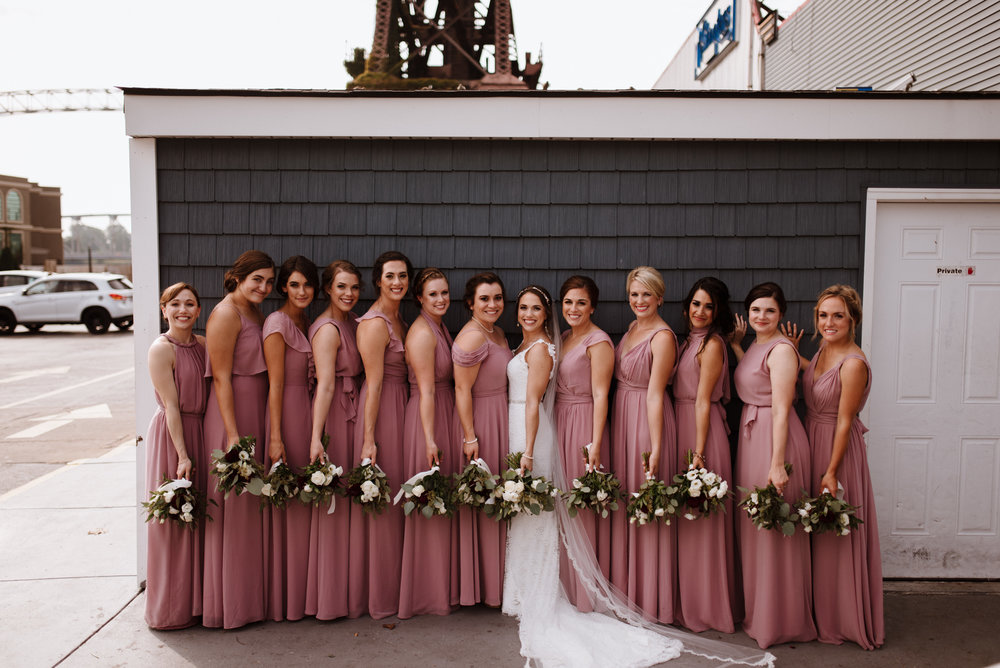 Pickren Wedding-576.jpg