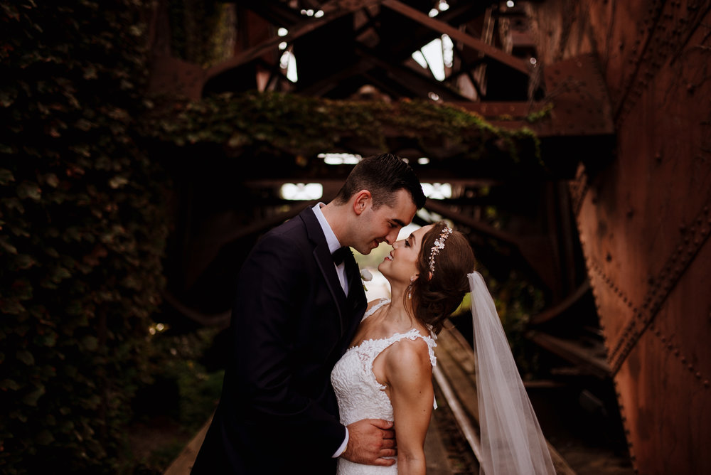 Pickren Wedding-618.jpg
