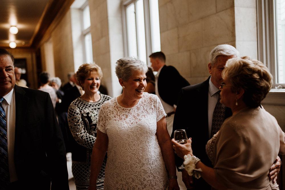 Pickren Wedding-673.jpg