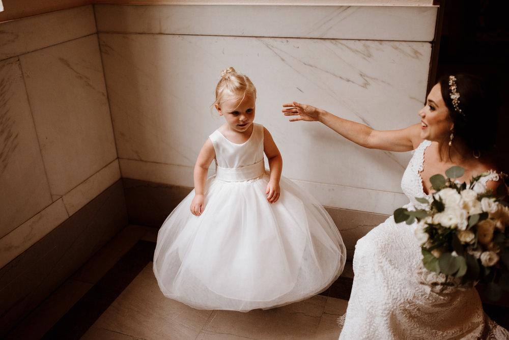 Pickren Wedding-681.jpg