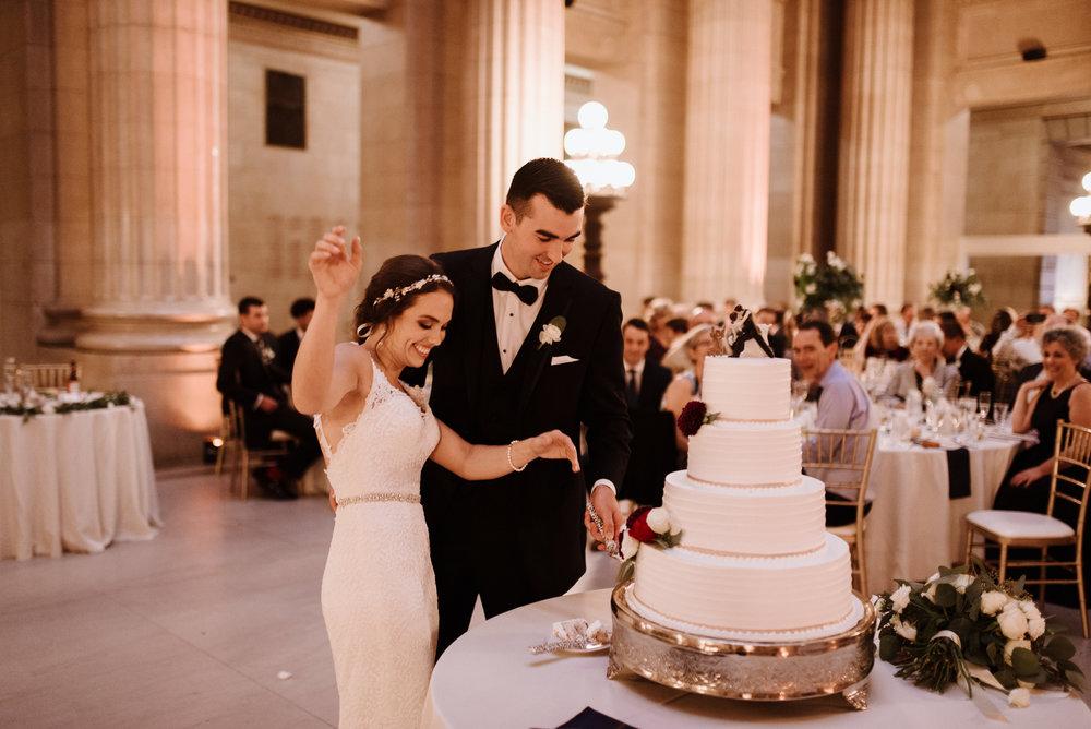 Pickren Wedding-780.jpg