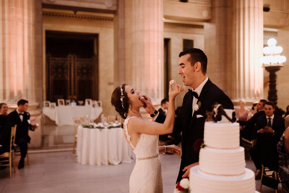 Pickren Wedding-781.jpg