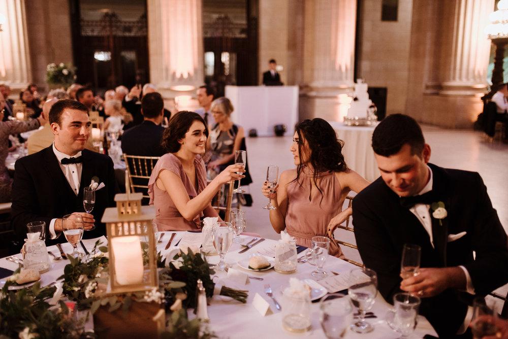 Pickren Wedding-809.jpg