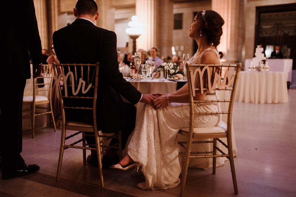 Pickren Wedding-810.jpg