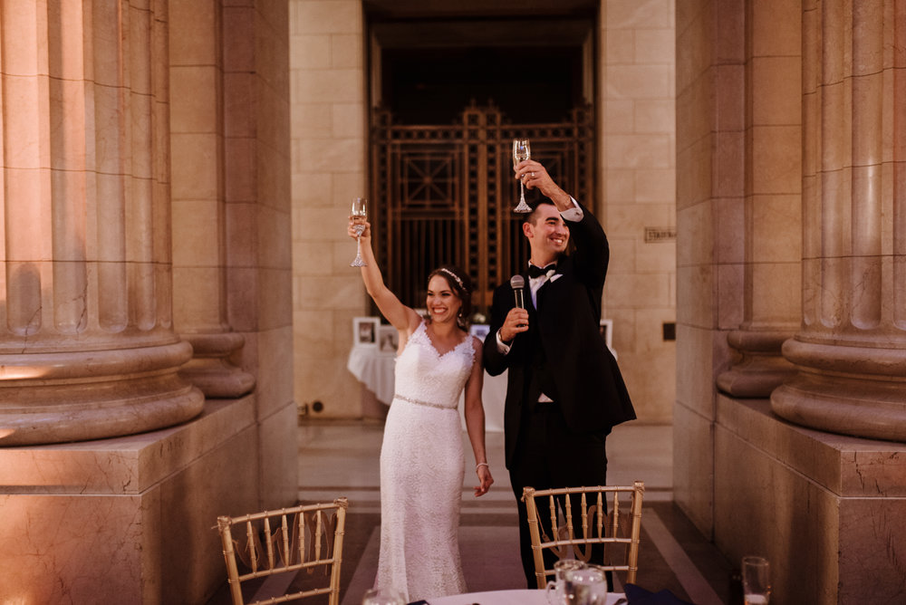 Pickren Wedding-827.jpg