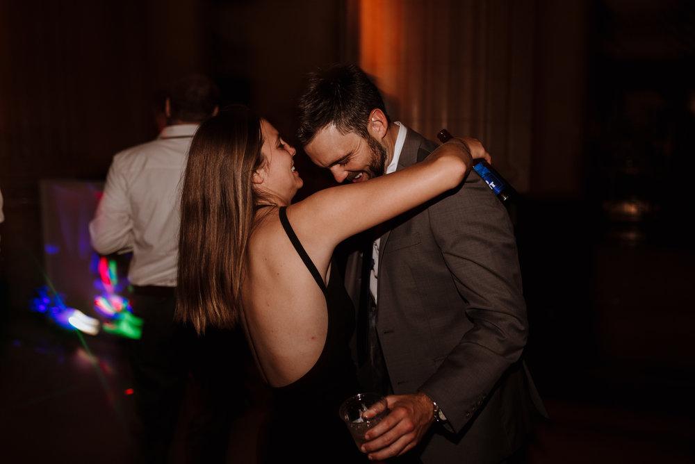 Pickren Wedding-1103.jpg