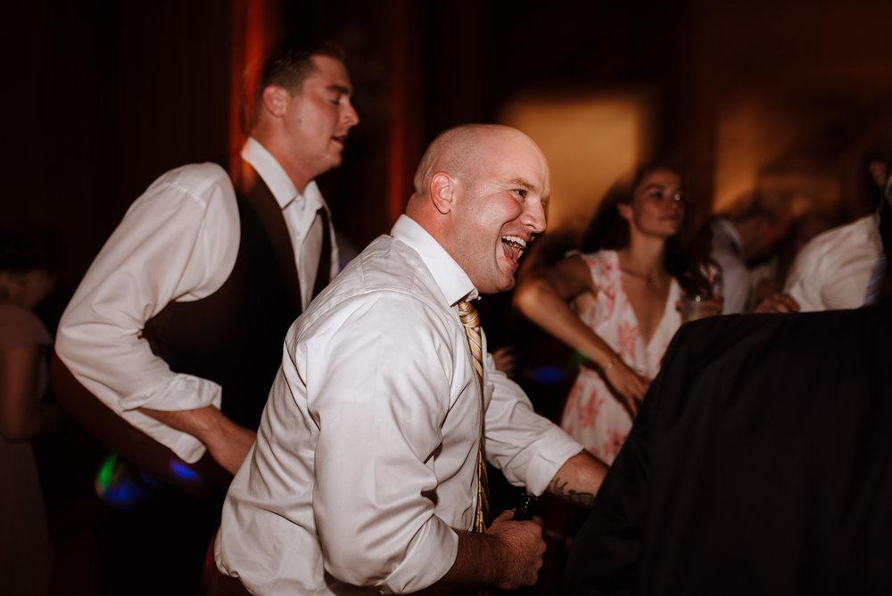 Pickren Wedding-1115.jpg