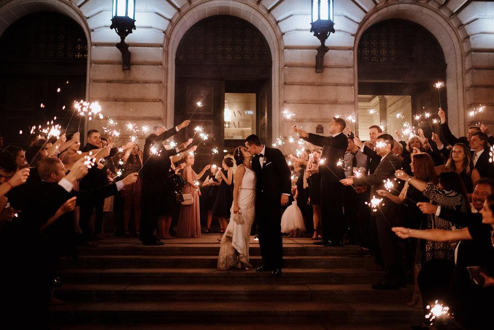 Pickren Wedding-1148.jpg