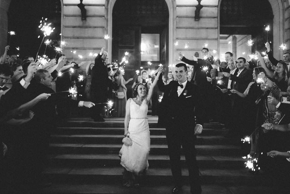 Pickren Wedding-1153.jpg