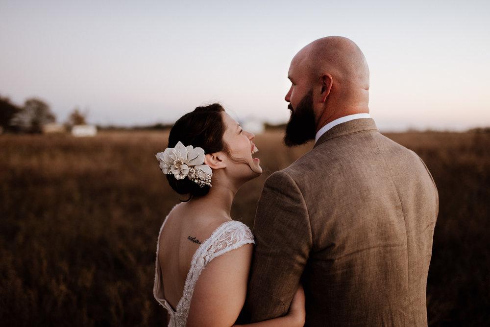 Upshaw Wedding-628.jpg